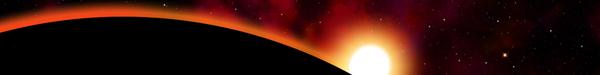 Planetside Red