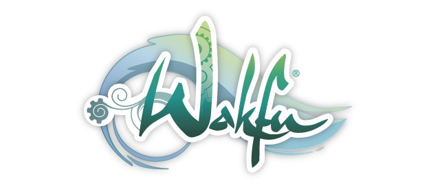 wakfu season 2 1080p torrent