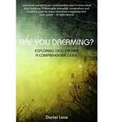 Click to see Daniel Love's book on Amazon.