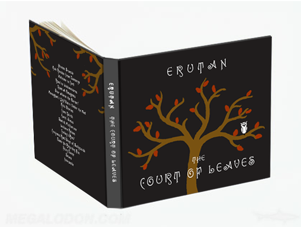 The Court Of Leaves Erutan S Celtic And Medieval Album
