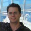 Mike Barnett. 2D Animator.