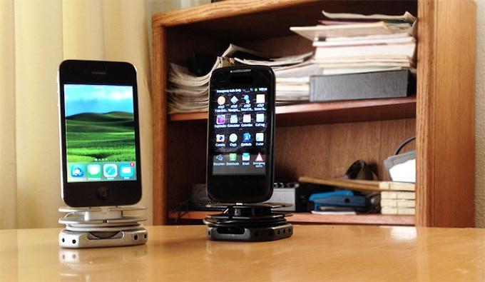 iPhone 4&5, HTC, Samsung, Windows, LG, Nokia, Huawei, Sony, iPod Classic, iPod Nano, etc...