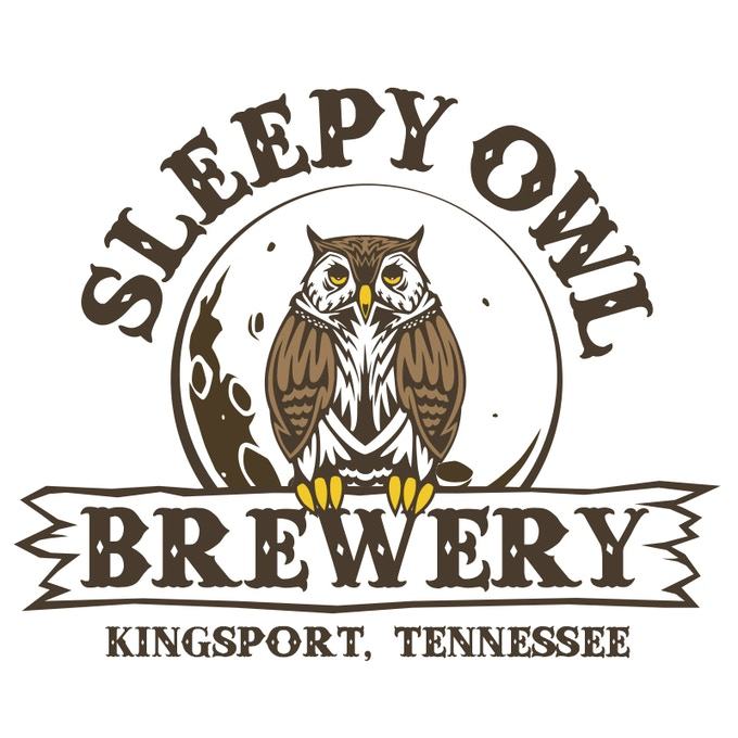 Sleepy Owl Brewery