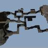 9d3176970f806fc6bbf68f1c7a9628c6 original.jpg?ixlib=rb 2.1