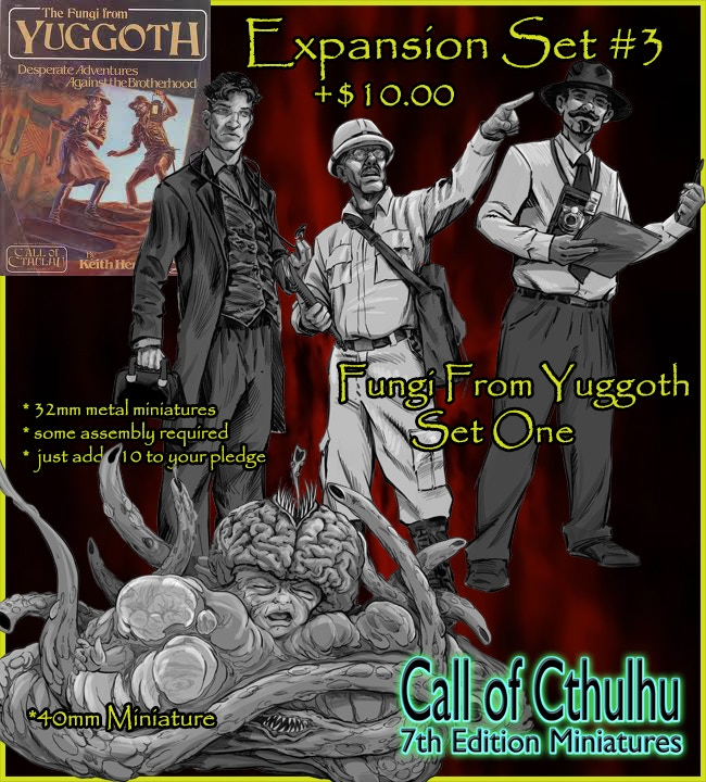 call of cthulhu 7th edition keepers screen pdf