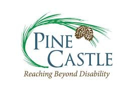 Pine Castle is an adult Day Training Center providing vocational and life skills training in Jacksonville, FL and is the first to pilot ONE.