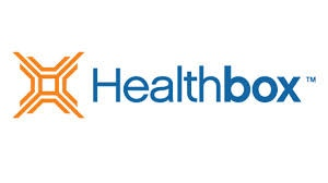 Healthbox is a leading healthcare accelerator.