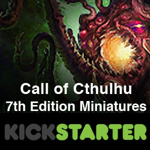 call of cthulhu 7th edition pdf download free