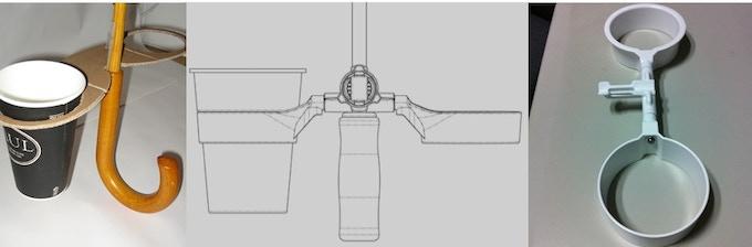To design engineering drawings...