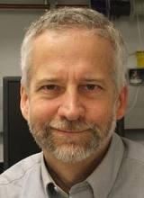 Bert Herring, M.D. leads the ONE Robotics Club pilot program.