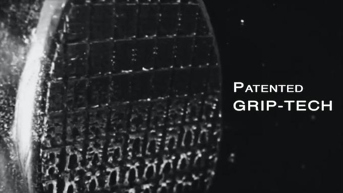 GRIP-TECH engineering