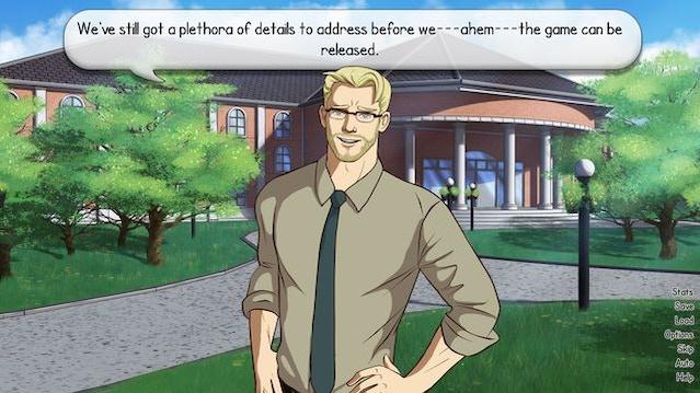 adult animation flash game gay simulation