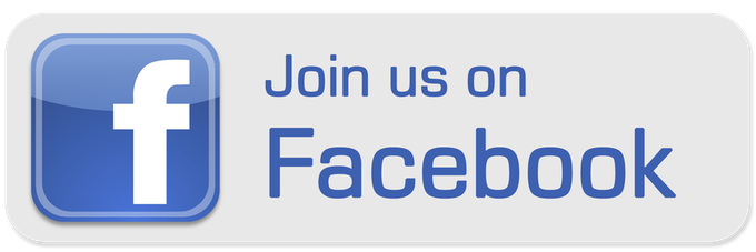 Visit the official page.