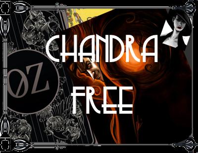 Chandra Free