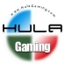 http://www.hulagaming.com/ - For all your gaming needs!