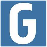 geo tracker app instructions