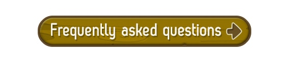 Got questions about a pledge? Click here first to see the most commonly-asked questions and their answers