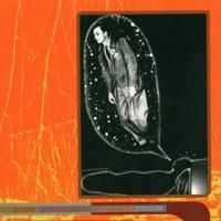 Dreams Again cover by Peter Blegvad (1999)