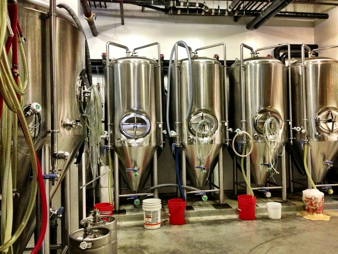 studying for certified beer server; resources | Community ...