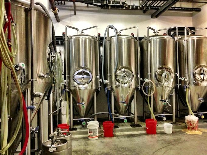 Certified Beer Server Study Resources - Girls Love Beer
