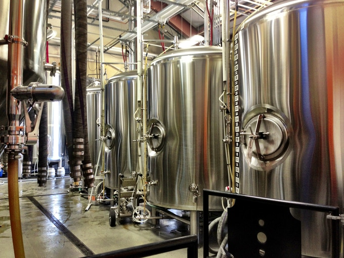 Study Guide FAQ — Beer Scholar: Study Guides for the ...