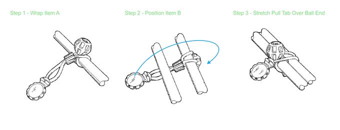 BundeZe!-keep it together. An Indispensable Bundling tool