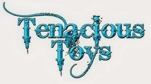 http://tenacious-toys.blogspot.com/2014/02/bomba-series-1-by-muertoys-up-now-on.html#links