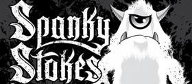 http://www.spankystokes.com/2014/02/bomba-series-1-is-on-kickstarter-go-and.html