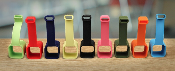 Red, Black, Navy Blue, Orange, Army Green, and the 5C color series, Green, Yellow, Pink and Blue