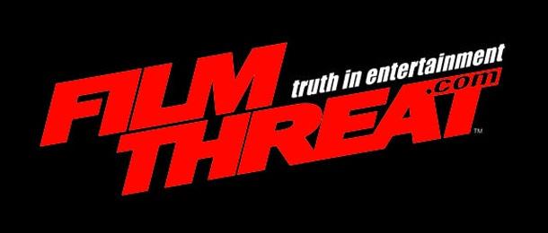 http://www.filmthreat.com/reviews/73310/
