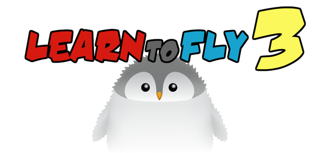 Learn To Fly 2 Embed Code