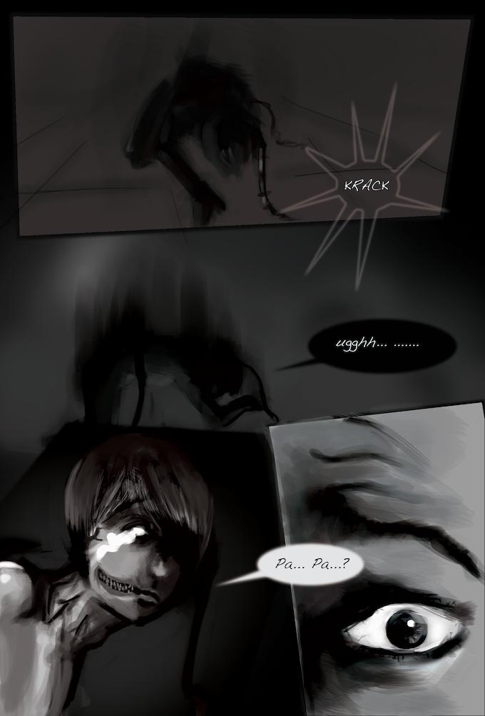 VOL 1. PAGE 12