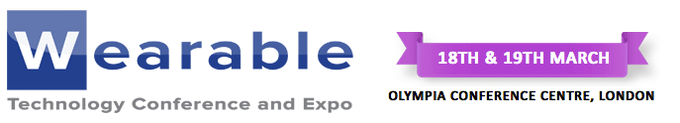Glowfaster Will Exhibit Along Side Some Of The Biggest Names In Tech!