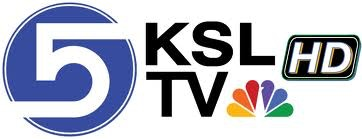 Recently seen on KSL TV