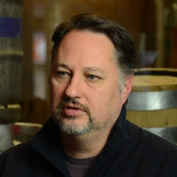 Jason Fisher - Founder and President of the Indie Alehouse, Toronto