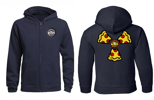 and our fun New Release Hoodies