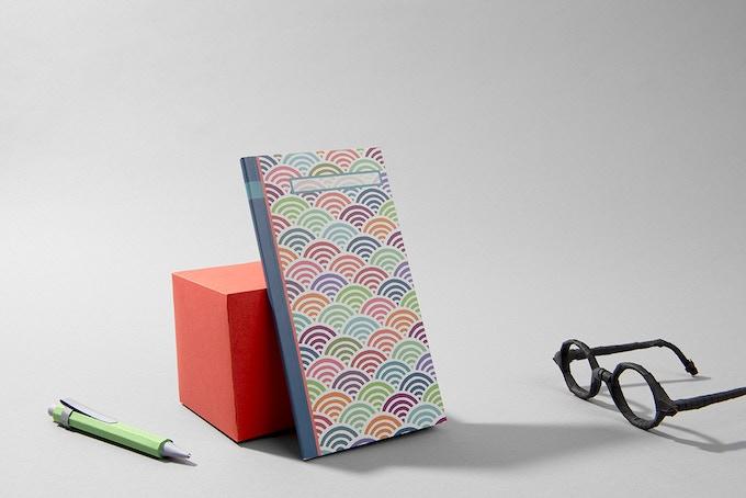 ibou Notebook