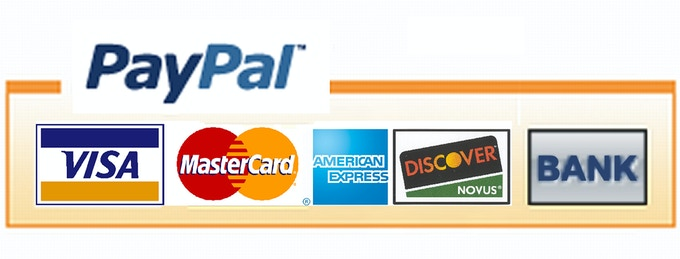 (PAYPAL NOW AVAILABLE! CLICK TO BUY REWARDS THROUGH PAYPAL)