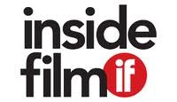 Inside Film Magazine