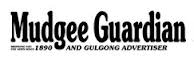 The Mudgee Guardian