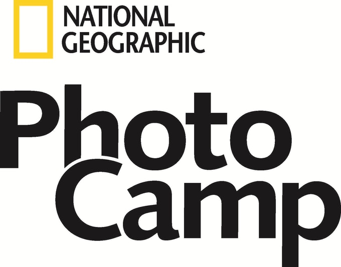 Photo Camp for Kids on US/Mexico Border w/Nat Geo Experts