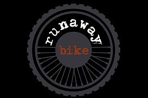 Visit the Runaway Bike Web-site!