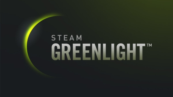 We are now on Steam Greenlight!  Vote for us!!!