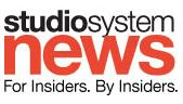 Studio System News
