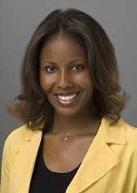 Rolanda Gaines