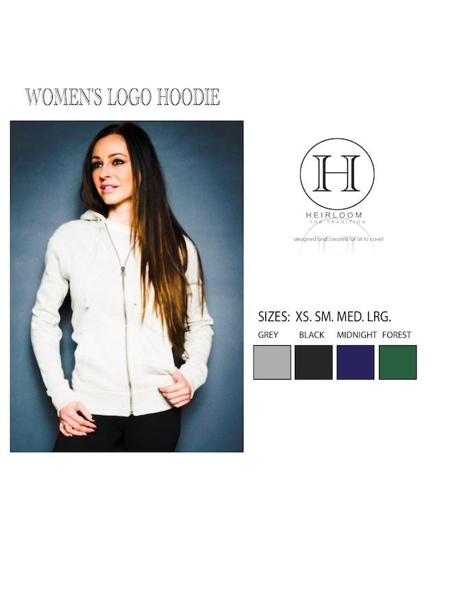 WHL-HOODIE