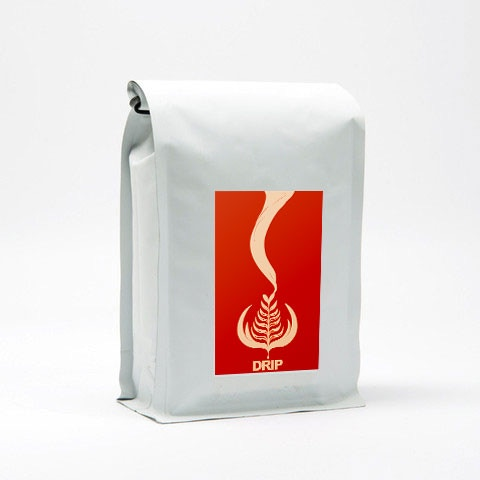 Special DRIP Coffee beans