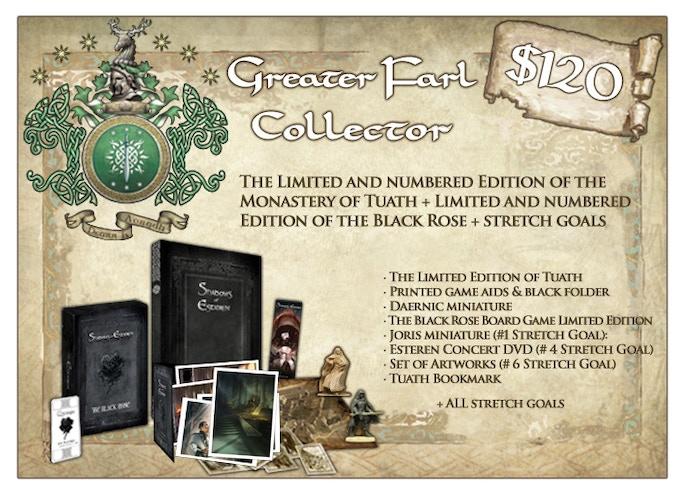 Shadows of esteren a medieval horror rpg tuath by jim for Bureau 13 rpg pdf