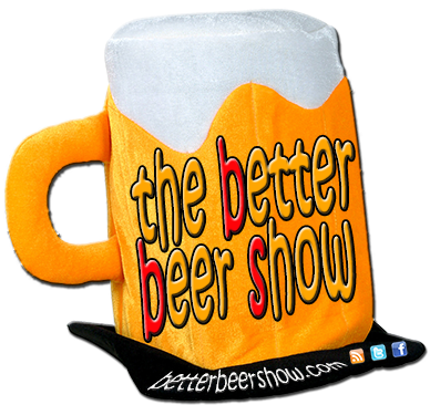 The Better Beer Show (17:25)