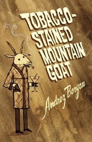 the original novel